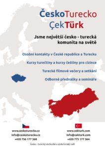 Služby ČeskoTurecko Brožurka 2