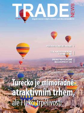 trade_news_turecko_small