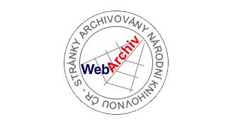 ČeskoTurecko.cz a ÇekTürk.com jsou zařazeny do archivu českého internetu