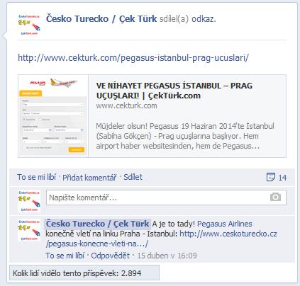 pegasus_ceskoturecko_facebook