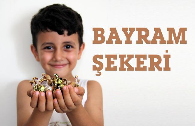 bayram-sekeri