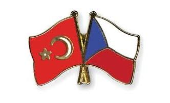 Turecko potvrdilo roli prioritní země pro český export