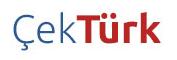 Logo CekTurk