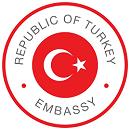 turecke_velvyslanectvi_praha_130
