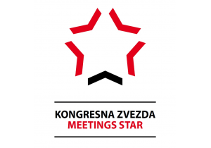 Istanbul a Praha nejlepšími kongresovými destinacemi roku 2014