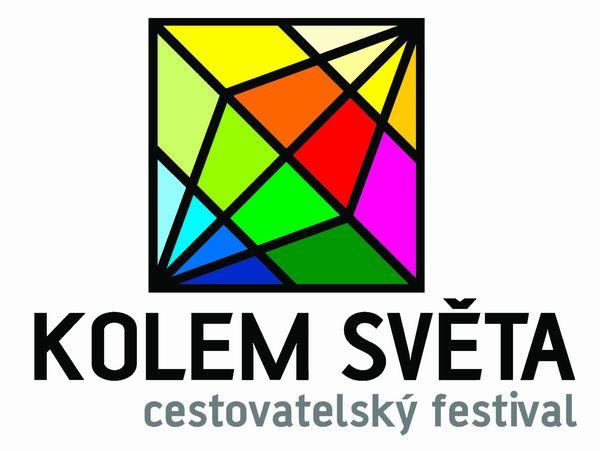 Nejkrásnějšími místy Turecka na festivalu Kolem světa v Praze