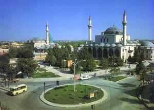 Konya06