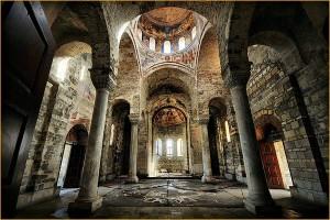 Ayasofya_Trabzon_3_by_birhan