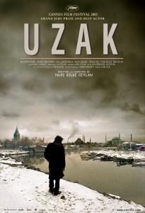 Film Vzdálený si odnesl z festivalu v Cannes Velkou cenu poroty