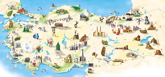 turecko_mapa_turisticke_cile