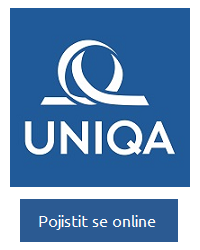 button_pojisteni_uniqa