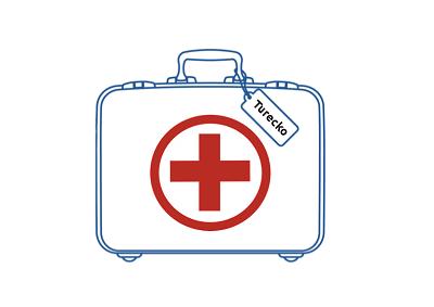 Před cestou do zahraničí si nezapomeňte přibalit cestovní pojištění