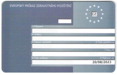 evropsky_prukaz_zdravotniho_pojisteni