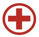 symbol_nemocnice