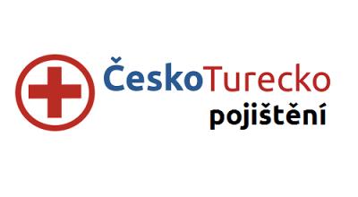 Na ČeskoTurecko si nově můžete online sjednat i cestovní pojištění