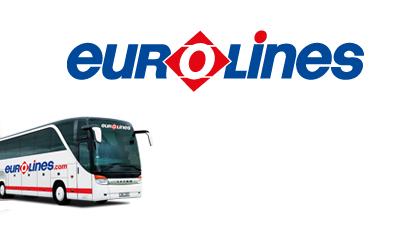 eurolines_autobus_cesko_turecko
