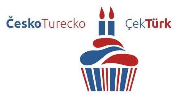 Mezinárodní projekt ČeskoTurecko slaví druhé narozeniny