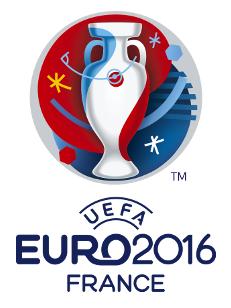 UEFA_Euro_2016_Logo_Small_White