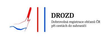 logo_drozd_mzv_cr