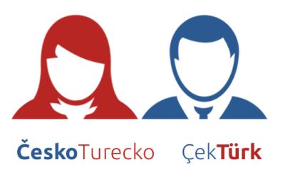 Nabídka pracovní stáže v ČeskoTurecko – cenné pracovní zkušenosti již během studia
