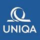 ref_logo_uniqa