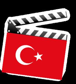 cesko_turecko_filmove_vecery
