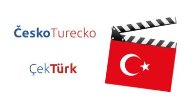 Pozvánka na jubilejní 10. turecký filmový večer