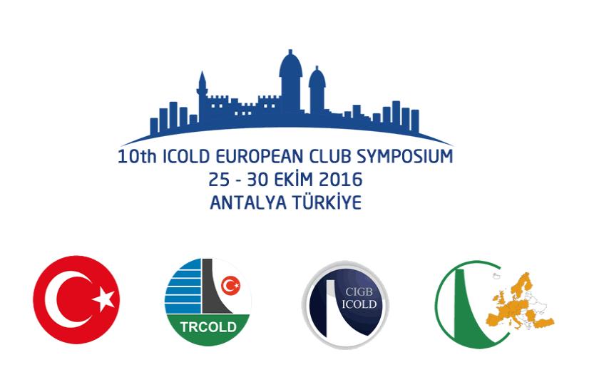icol turkey 2016 logo