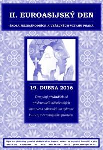 plakat_euroasijsky_den