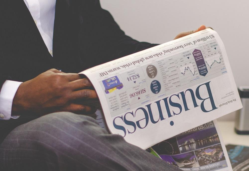 obchodní jednání turecko noviny