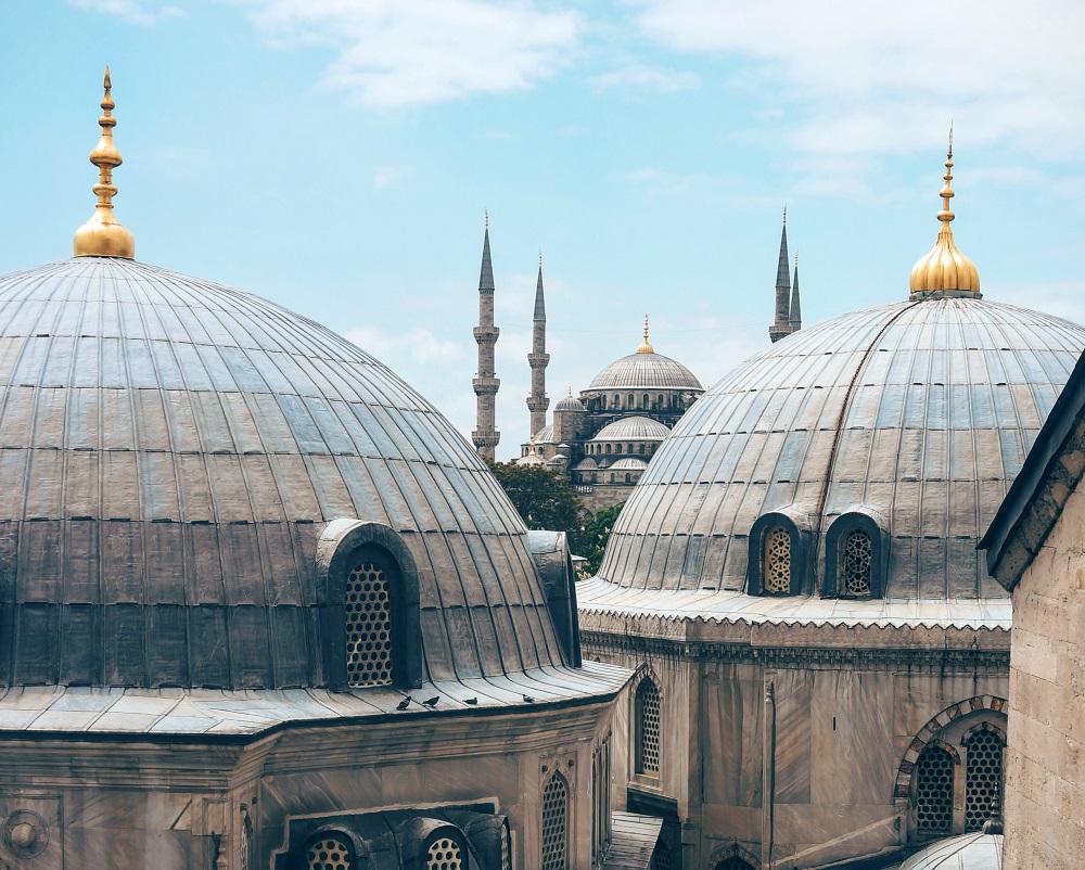 obchodni_jednani_turecko_04