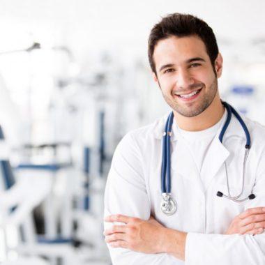 Turecké zdravotnictví je příležitostí pro české firmy