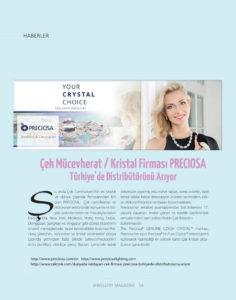 preciosa_jewellery_magazine_001