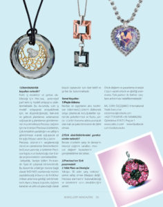 preciosa_jewellery_magazine_002