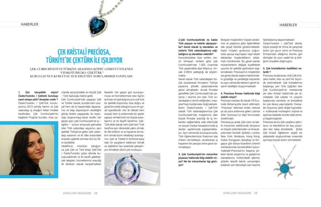 preciosa_jewellery_magazine_003