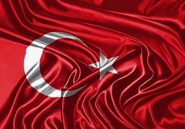 Aktuální bezpečnostní situace v Turecku a její možný dopad na český byznys