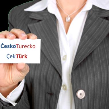 10 důvodů proč na tureckém trhu spolupracovat s námi