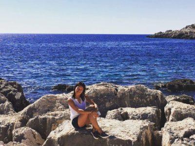 Krátká dovolená v Turecku: Cesta Radky Tučkové do Antálye a Üçağız – Kekova