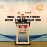 turecko forum