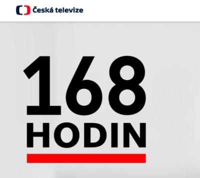 Příležitost vyjádřit se v České televizi k výsledkům tureckého referenda
