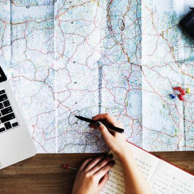 Není radno zapomenout na cestovní pojištění