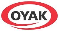 Logo OYAK