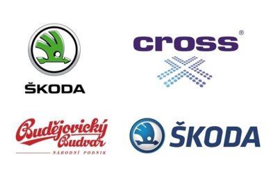 Úspěšné české firmy v Turecku