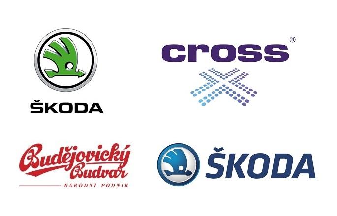 České firmy v Turecku