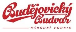 Logo Budějovický Budvar