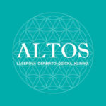 Logo Klinika Altos