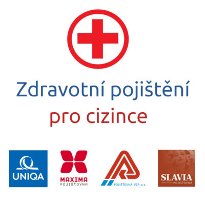 Kde koupit zdravotní pojištění pro cizince?