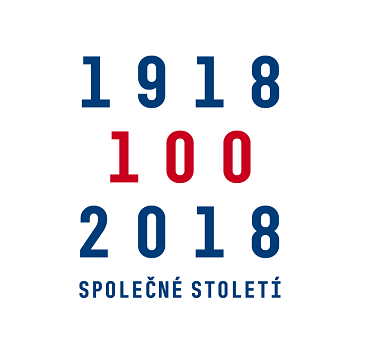 Turecká národní filharmonie mládeže zahraje v Istanbulu u příležitosti oslav 100 let založení Československa