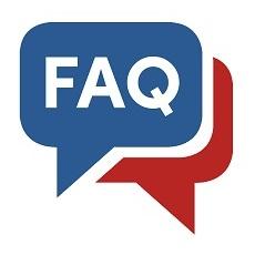 Často kladené otázky pojištění cizinců FAQ