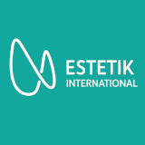 Logo Estetik International